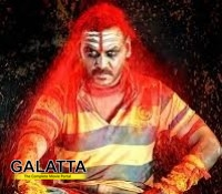 Kanchana 2 gets U/A and releasing on April 17