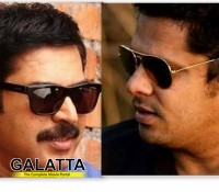 Gangster super hit duo to team up again!