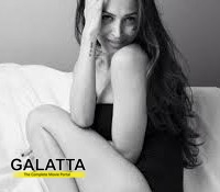 Malaika's sizzling instagram picture