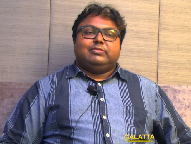 Why is Imman furious?