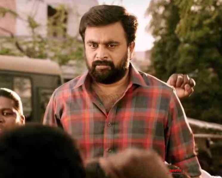 நாடோடிகள் 2 ப்ரோமோ காட்சி வெளியானது !- Latest Tamil Cinema News