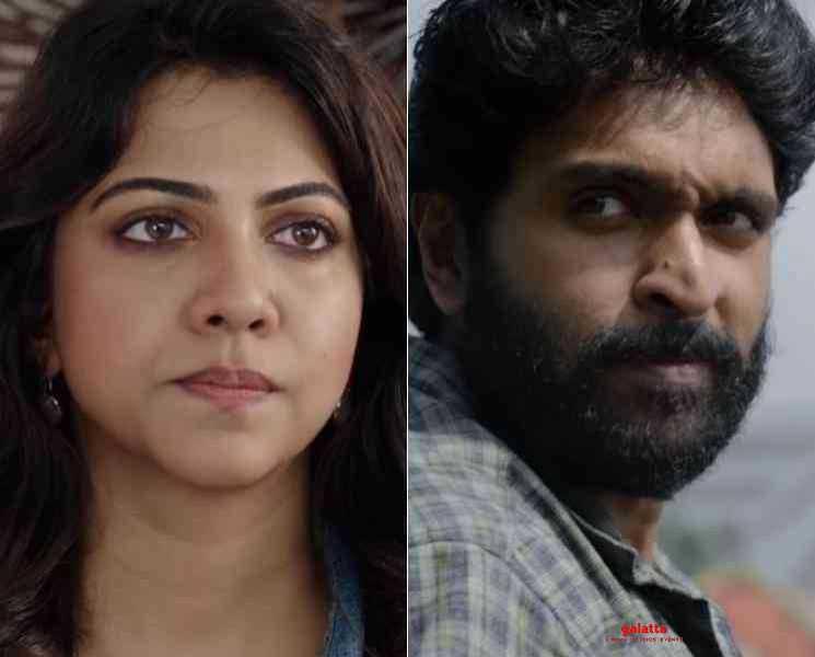 வானம் கொட்டட்டும் படத்தின் மன்னவா பாடல் வெளியானது !- Tamil Movies News