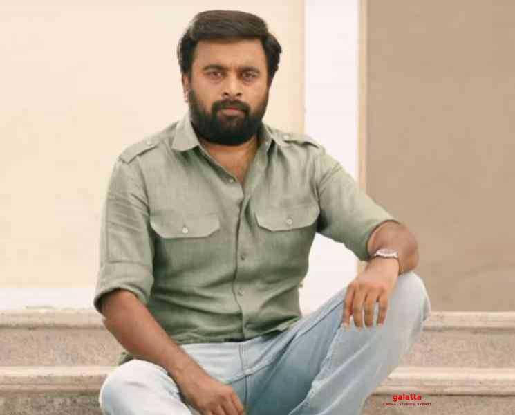 நாடோடிகள் 2 படத்தின் ஸ்னீக் பீக் காட்சி வெளியானது !- Tamil Movies News