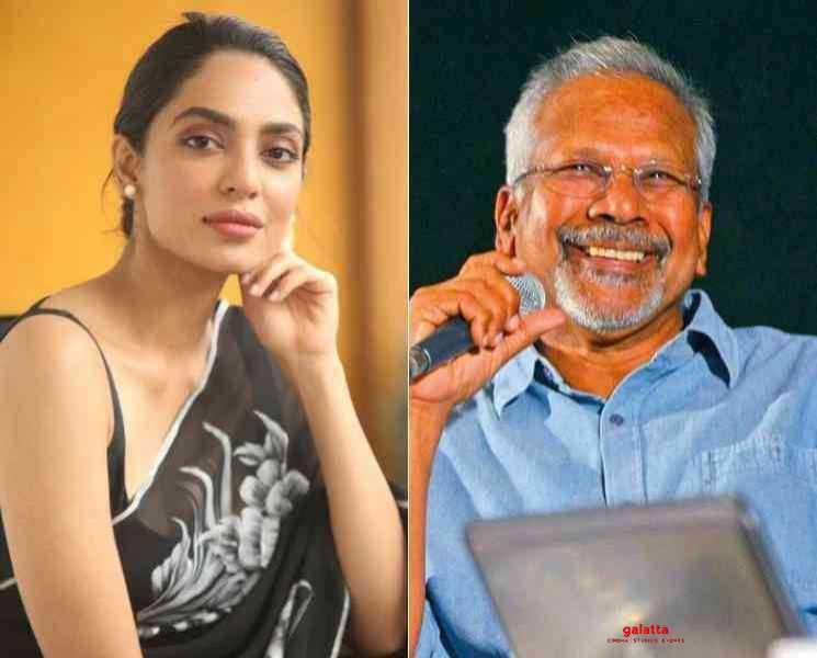 பொன்னியின் செல்வன் படத்தில் புதிதாய் இணைந்த பாலிவுட் பிரபலம் ! விவரம் உள்ளே- Tamil Movies News