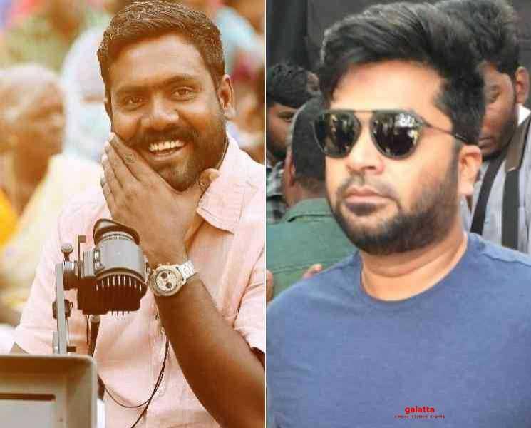 மாநாடு திரைப்படம் குறித்து ஒளிப்பதிவாளர் பதிவு !- Tamil Movies News