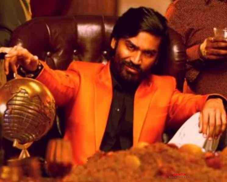 உங்களை போலவே நானும் அப்டேட்டிற்கு காத்திருக்கிறேன் ! ஜகமே தந்திரம் பட தயாரிப்பாளர்- Tamil Movies News