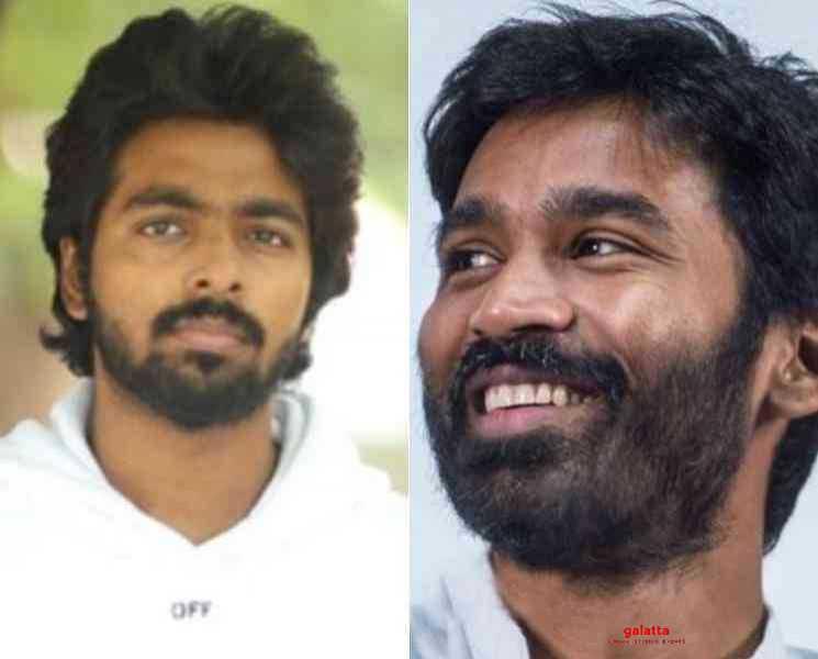 D43 திரைப்படத்தின் ஆடியோ அப்டேட் ! ஆவலில் தனுஷ் ரசிகர்கள்- Tamil Movies News
