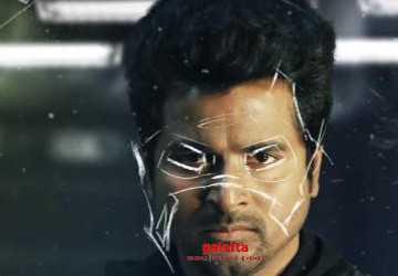 ஹீரோ படத்தின் டைட்டில் ட்ராக் வீடியோ வெளியானது !- Latest Tamil Cinema News