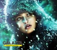 Irandam Ulagam in USA on November 22!