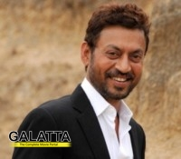 Irrfan Khan: A movie's success depends on its strong subject line and not skin show!