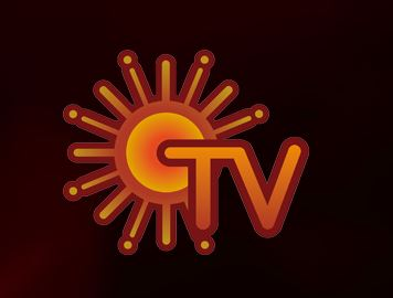 Sun TV acquires the rights of this upcoming fantasy film!