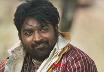 விஜய்சேதுபதியின் கடைசி விவசாயி பட ட்ரைலர் இதோ !- Tamil Movies News