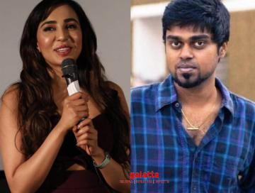 Vella Raja director Guhan in talks Suriya 2D Entertainment prod - Tamil Movie Cinema News