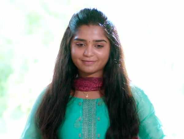 Gowri G Kishan Videos Margamkali Official Trailer - Tamil Movie Cinema News
