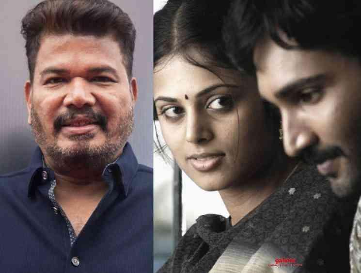 Director Arivazhagan reveals if Eeram 2 will happen Shankar Aadhi - Tamil Movie Cinema News