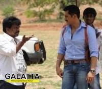 Jai Sriram to hit screens in February!