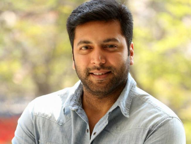 Jayam Ravi Next Movie With Director Hari And Selvaraghavan Officially Denied By Ravi - Tamil Movie Cinema News