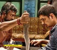 Jigarthanda gets international recognition