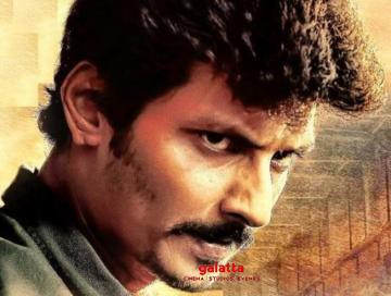 jiiva movie seeru release date February 2020 Vels Film - Tamil Movie Cinema News
