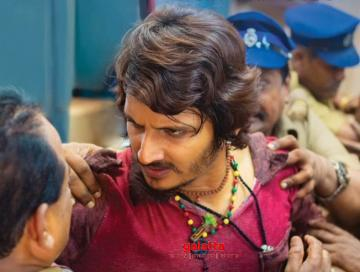 jiiva gypsy movie release date Raju murugan santhosh narayanan - Tamil Movie Cinema News