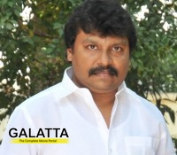 Kuttram Kadithal producer warns!