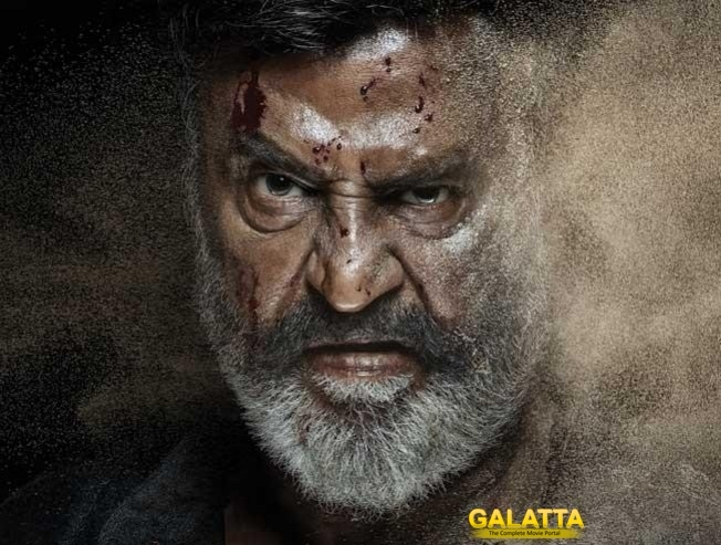 Lyca Productions Issues Statement On Rajinikanth Kaala Release Date