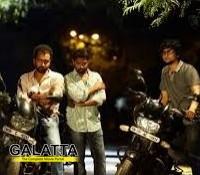 Kallappadam - Winner of the week