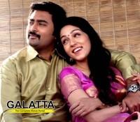 Kalyana Samayal Saadham treat from Sept 14