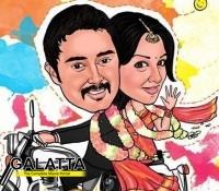 Listen to Kalyana Samayal Saadham songs here!