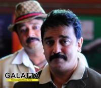 Jayaram to play a key role in Uthama Villain?