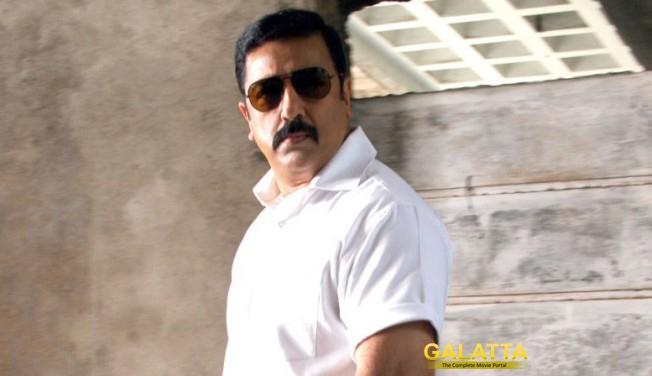 Gautham Menon-Kamal Haasan Combo to Unite?