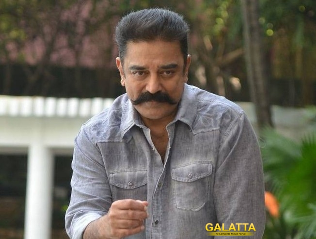 Kamal Haasan Indian Two To Have This Bollywood Star
