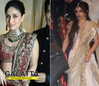 Soha finds sister-in-law Kareena, sweet!