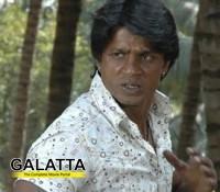 Duniya Vijay doing Idharkuthane Aasaipattai Balakumara remake