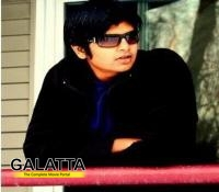 Time to congratulate Karthik Subbaraj