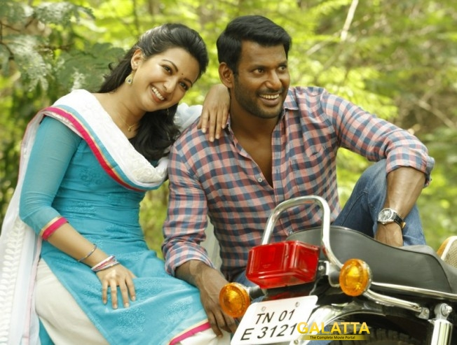 Kathakali gets another release