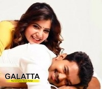 Kaththi trailer is out!