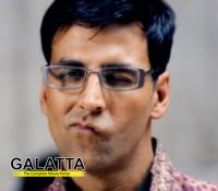 No Akshay Kumar in Hera Pheri 3?