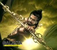 Making of Kochadaiyaan: Exclusive videos