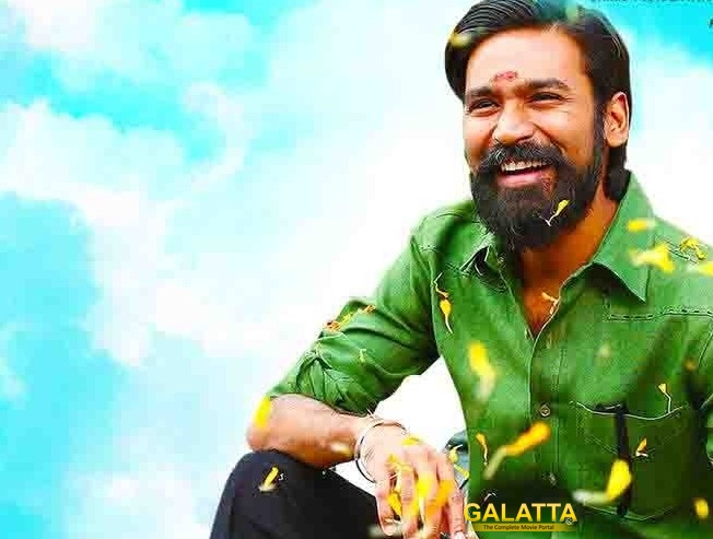 kodi team to begin massive promotional rides - Tamil Movie Cinema News