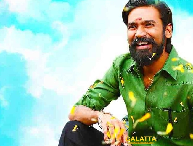kodi is a must watch political thriller - Tamil Movie Cinema News