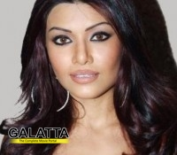 There is nothing wrong to go nude, if the script demands: Koena Mitra