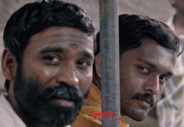 அசுரன் படத்தின் எம் மினுக்கி பாடல் வீடியோ இதோ !- Tamil Movies News