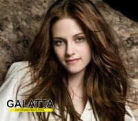 Kristen Stewart replaces Angelina Jolie as highest paid
