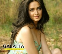 Kriti to play Ram Charana's sister