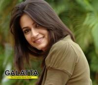 Kriti Kharbanda backed out from Nagashekar's film!