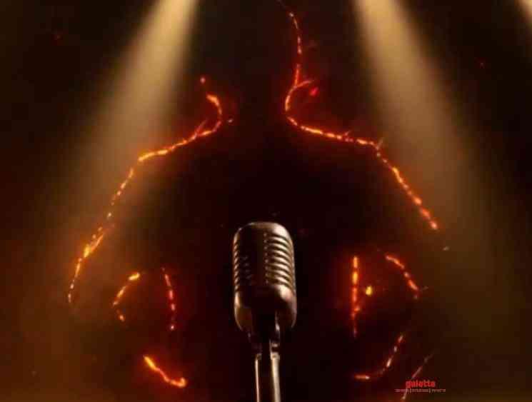 Vijay Master audio launch live on Sun TV March 15 new promo video - Tamil Movie Cinema News