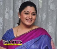 Khushbu's Paartha Gnyaabagam Illayo gets interesting!