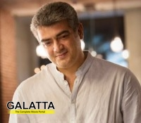 Thala 56 to be titled Vedhalam?