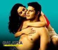 Mallika Sherawat's debut movie to be dubbed into Telugu!